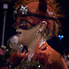 All Souls Procession, Tucson